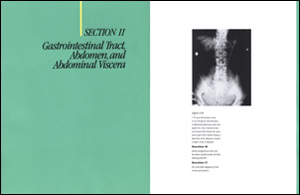 Principles Of Surgery Booklet Inside